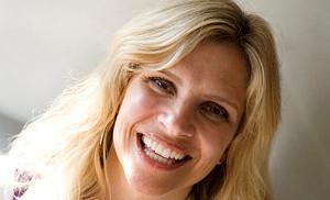Birgit Semundseth
