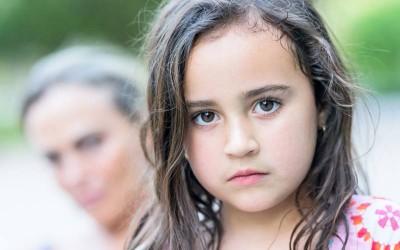 Jente 7 år – urolig og irritabel, sosiale utfordringer, dårlig konsentrasjon/lekselesing