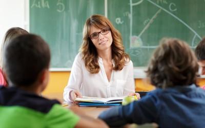 Tilbakemelding fra lærer – sinne, konflikter, utfordringer sosialt