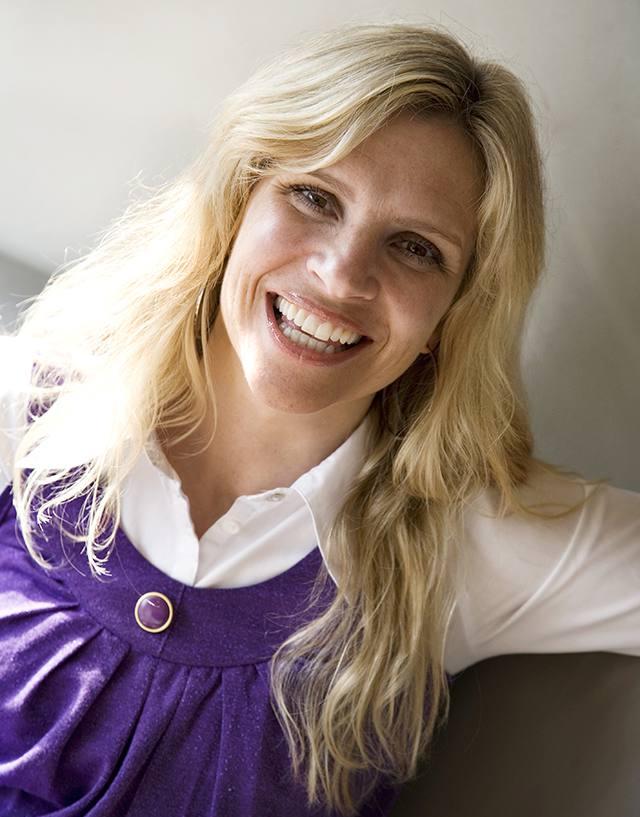 Kontakt Birgit Semundseth