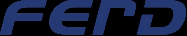 Ferd Logo