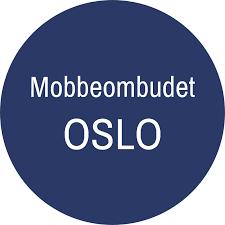 Logo mobbeombudet