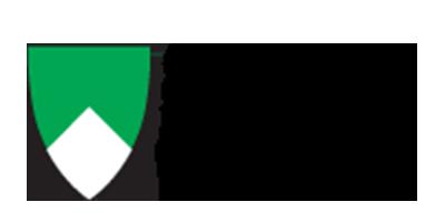 Logo Sande kommune