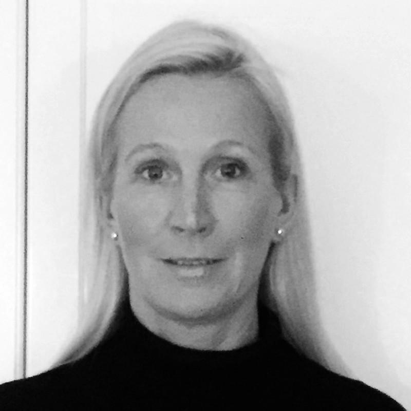 Trine Elisabeth Gleditsch