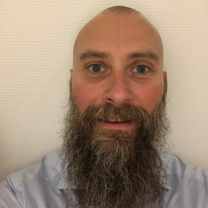 Åsgeir Vatne