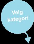 Symbol 2 hjemmeside