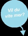 Symbol hjemmeside3